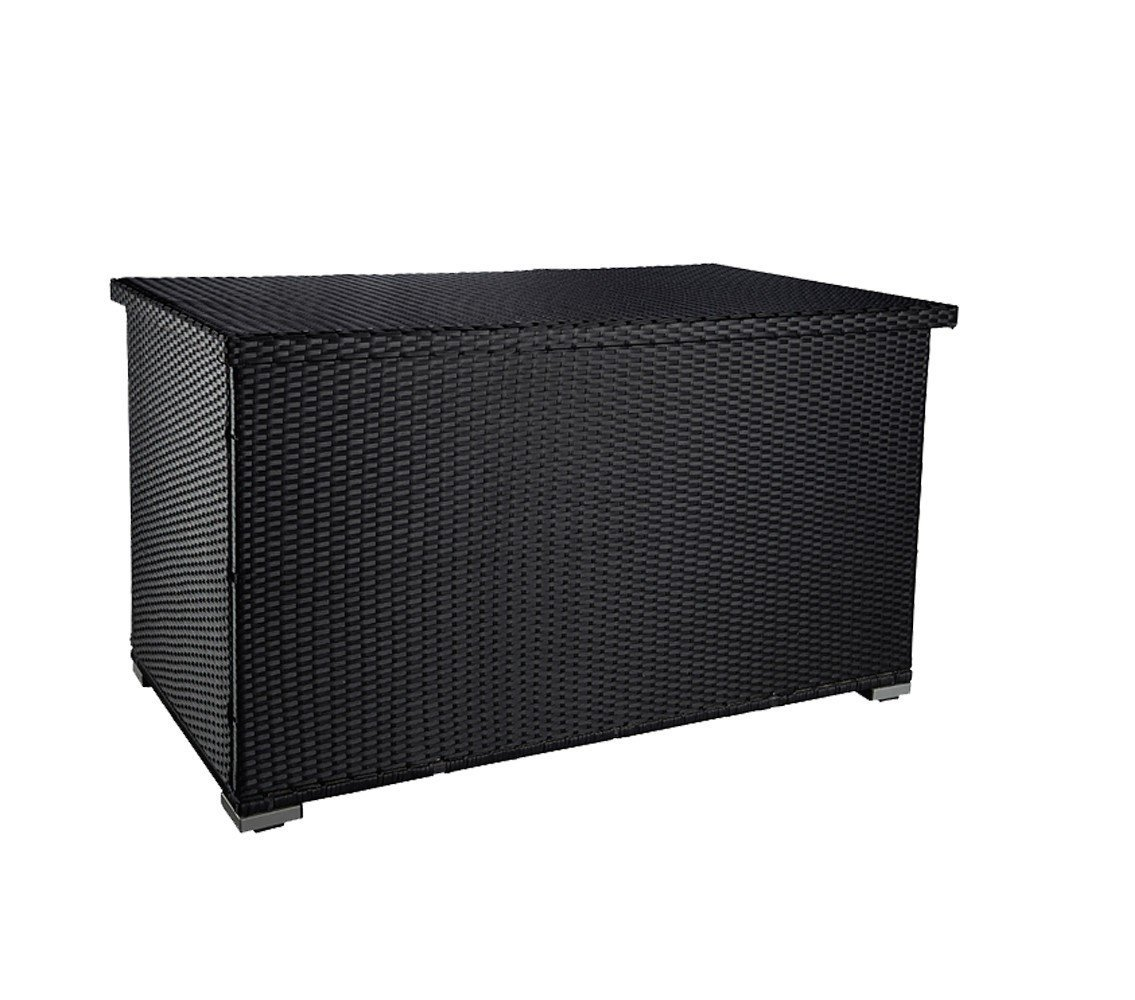 kissenbox xxl gartenbox kissenbox xxl kunststoff xxcm bild with kissenbox xxl cheap lifetime. Black Bedroom Furniture Sets. Home Design Ideas