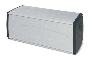 garten auflagenbox kunststoff holz top 15 neu. Black Bedroom Furniture Sets. Home Design Ideas