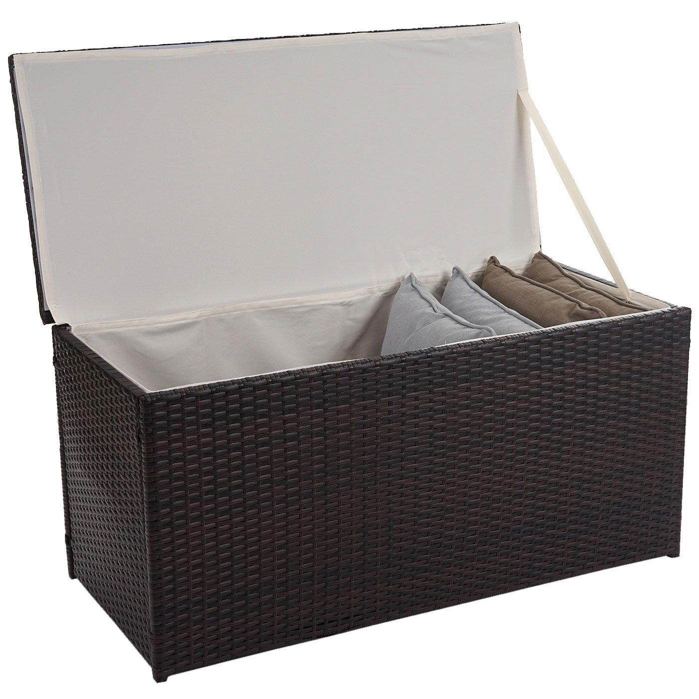 plastikbox mit deckel trendy classic with plastikbox mit deckel awesome big dean eurobox. Black Bedroom Furniture Sets. Home Design Ideas