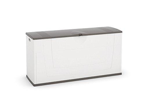 gartenbox wasserdicht gartenbox wasserdicht with. Black Bedroom Furniture Sets. Home Design Ideas