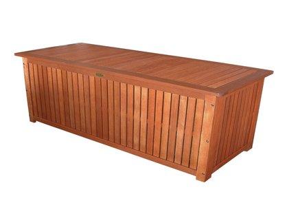 garten aufbewahrungsbox holz xy36 kyushucon. Black Bedroom Furniture Sets. Home Design Ideas