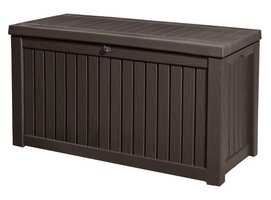 xxl auflagenbox wasserdicht top 5 angebote neu. Black Bedroom Furniture Sets. Home Design Ideas