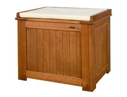 garten aufbewahrungsbox aus holz mit deckel empfehlungen. Black Bedroom Furniture Sets. Home Design Ideas